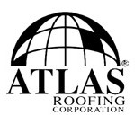 AtlasLink