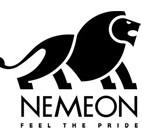 NemeonLink