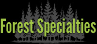 Forest Specialties Inc