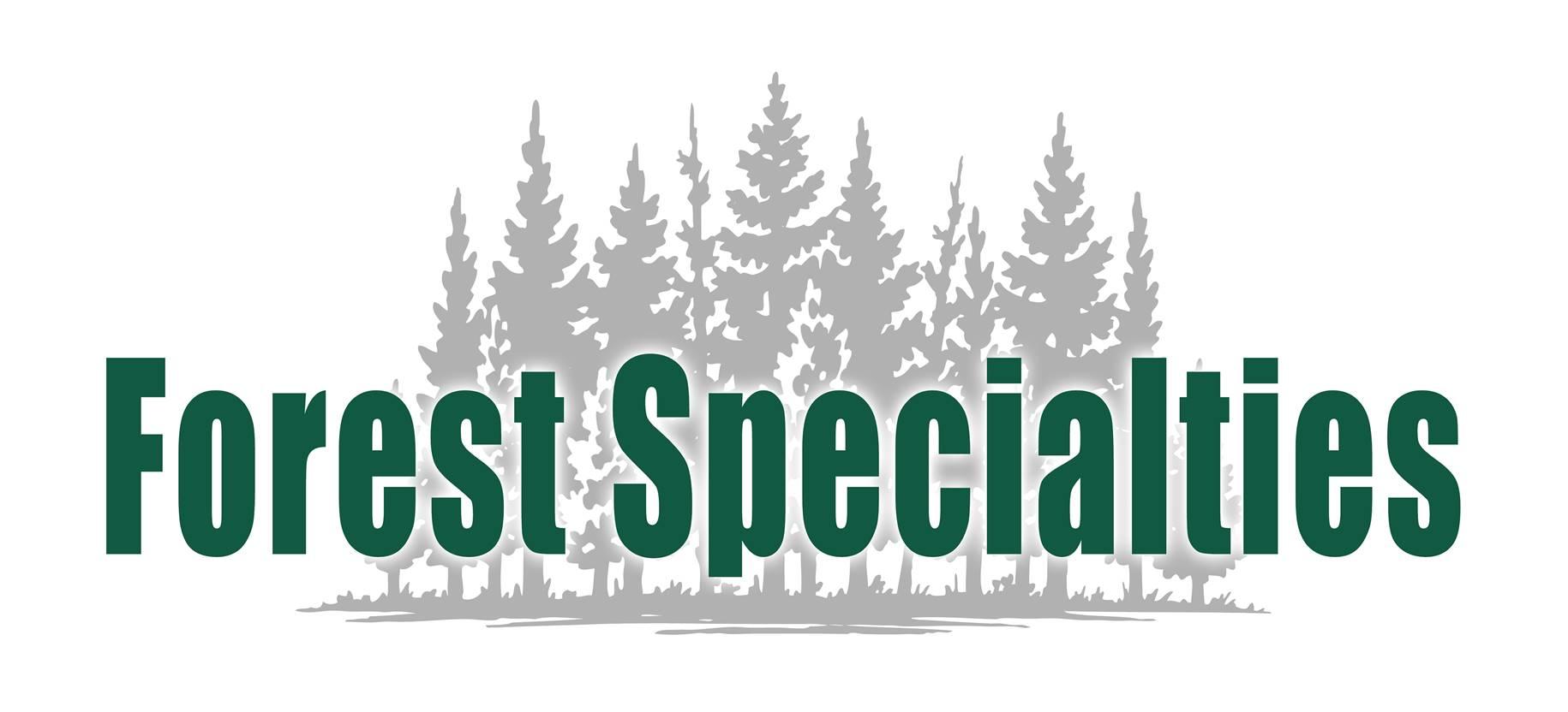 Hayfield Window And Door Forest Specialties Inc