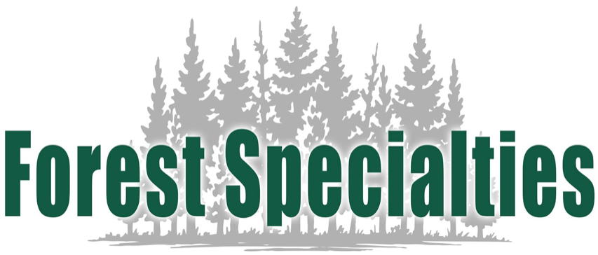 Forest Specialties Inc.